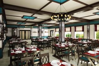 Restoran (IDL_010_4)