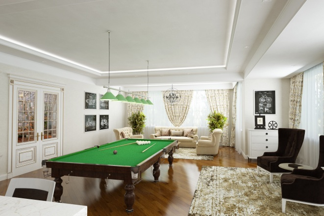 (MDL_A_004) Billiard_room