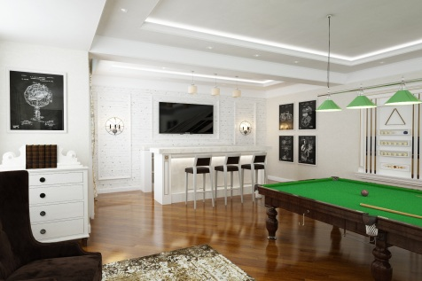 (MDL_A_006) Billiard_room