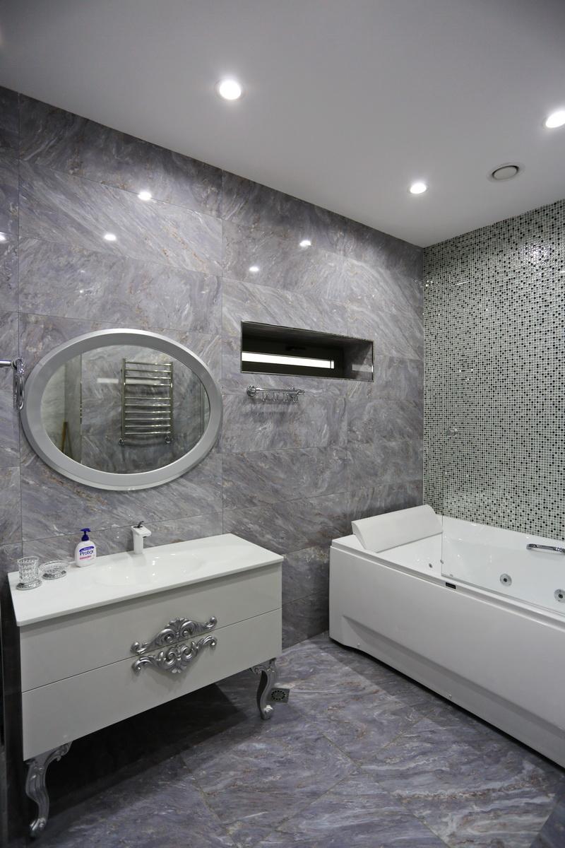 Novkhani interiors_5