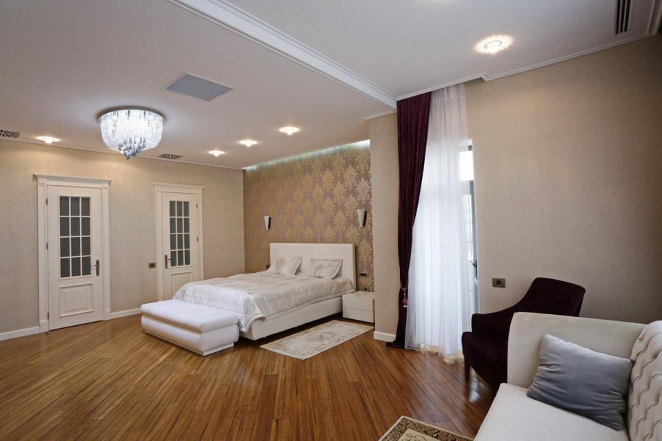 Novkhani interiors_7