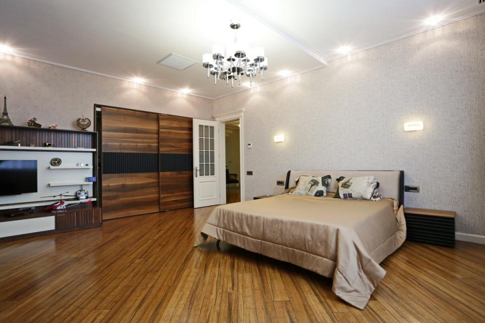 Novkhani interiors_8